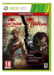 Dead Island Double Pack