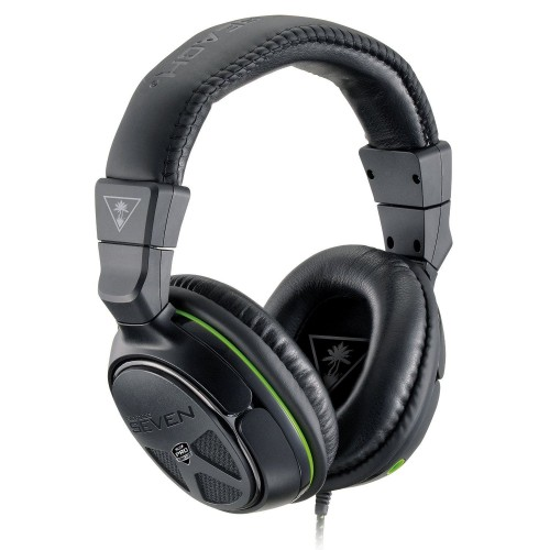 Turtle Beach Ear Force XO7 Pro Gaming Headset