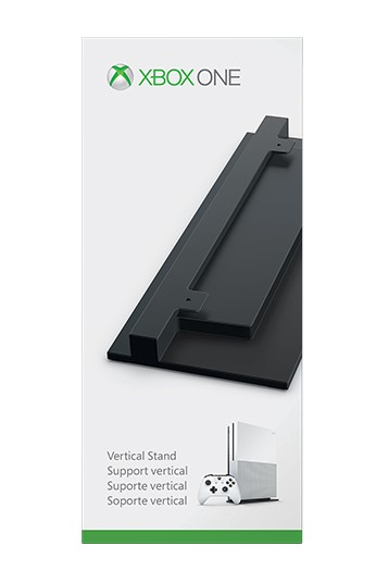 Microsoft Xbox One S Vertical Stand
