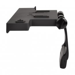 Hama PlayStation 4 Camera TV and Wall Mount - 115475