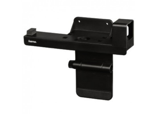 Hama PlayStation 4 V1 Camera TV and Wall Mount - 115404
