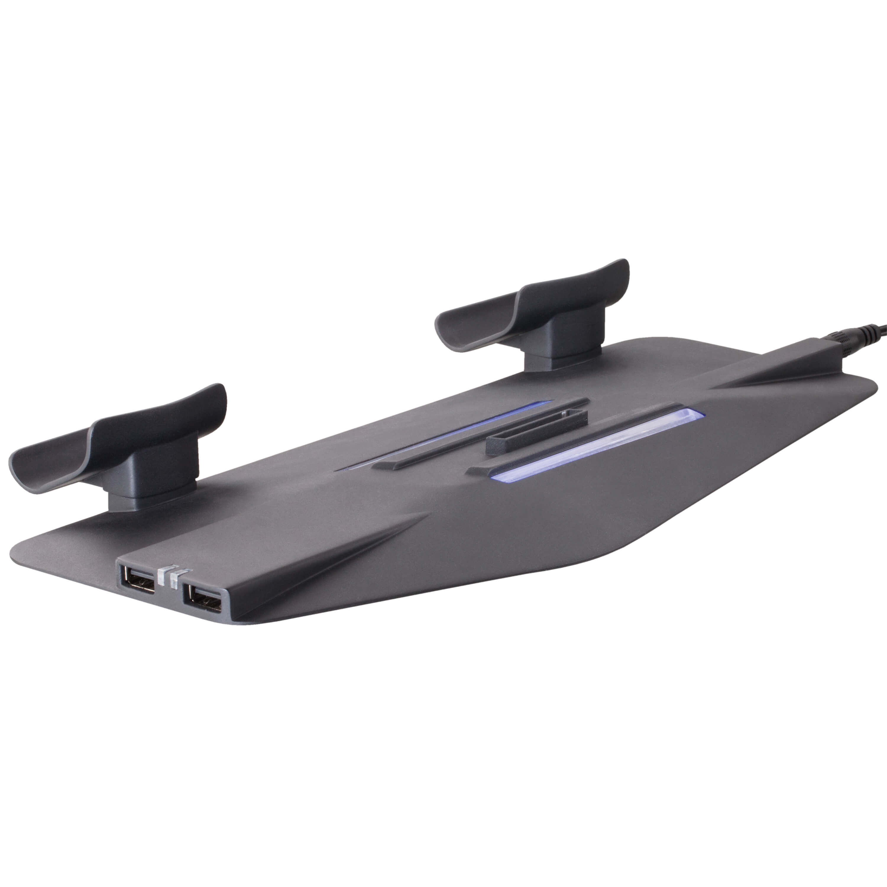 Hama Multi-Stand Charging Station - 115456