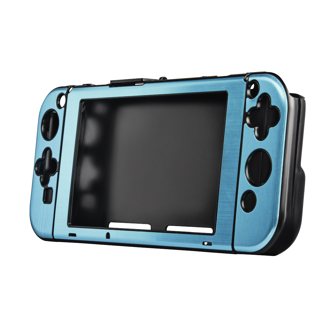 Hama Hard Cover for Nintendo Switch - kék (054667)