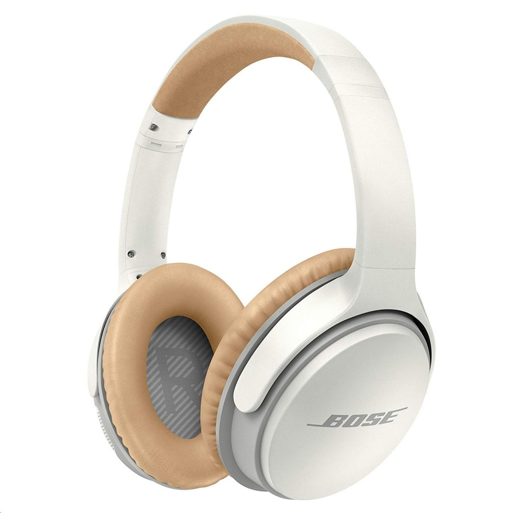 Bose SoundLink II Around-Ear (741158-0020)