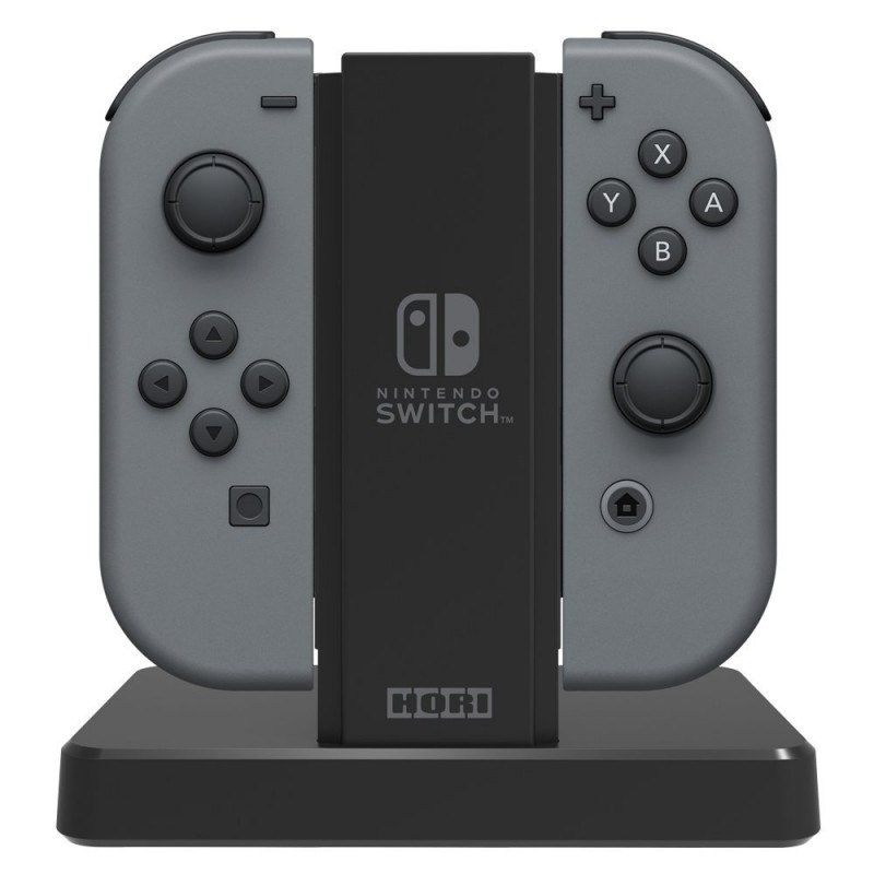 Nintendo Switch Joy Con Charger Stand