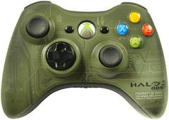 Xbox 360 Wireless Controller HALO 3 ODST Limited Edition