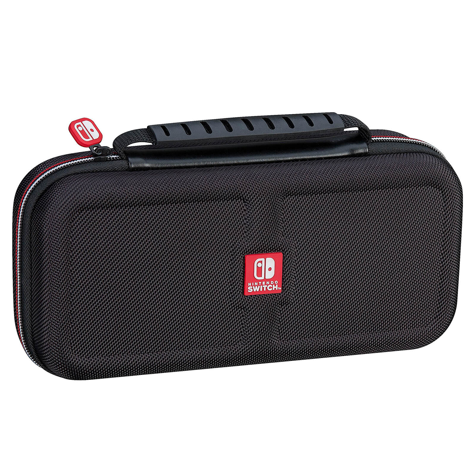 Nintendo Switch Deluxe Travel Case (fekete)